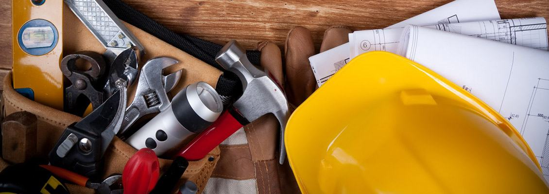 Top 8 tools that you must have in your home